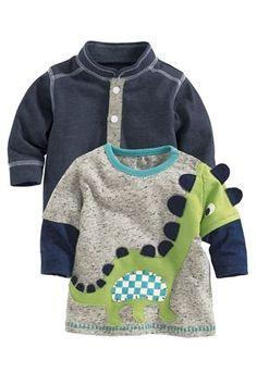 Star Gazer | Newborn Boys & Unisex | Boys Clothing | Next Official Site - Page 7