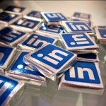 How to Leverage LinkedIn for Lead Generation and Recruitment