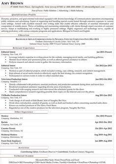 director of facilities management resume sample resume samples