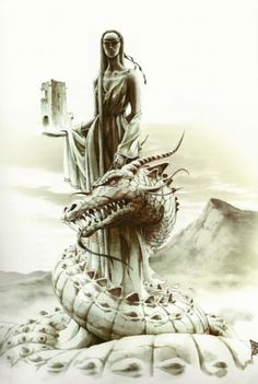 In Basque mythology, Sugaar (also Sugar, Sugoi, Suarra, Maju) is the male half of a pre-Christian Basque deity associated with storms and thunder. He is normally imagined as a dragon or serpent. Legends connect his female consort, Marito the weather i.e. when she and Maju travelled together hail would fall.