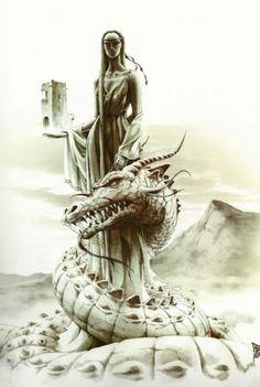In Basque mythology, Sugaar (also Sugar, Sugoi, Suarra, Maju) is the male half…