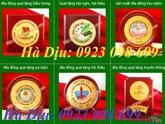 Công Ty  chuyên chế tác các sản phẩm biểu trưng đồng,đĩa lưu niệm bằng đồng,bằng bạc.đĩa mạ vàng 24k cao cấp, biểu tượng logo doanh nghiệp làm quà tặng sự kiện,quà đối ngoại cao cấp. CÔNG TY CỔ PHẦN QUÀ TẶNG ĐỐI NGOẠI  Thông tin liên hệ:  Người bán hàng : HÀ DỊu Zalo: 0166 285 95 22 Hotline : 0923 098 699  Tell: 0466 866 999-04 3360 2345 Email:quatang.cupviet@gmail.com quatangvietnam.com.vn or cupviet.com   attachFull86 attachFull87 attachFull88 attachFull89 attachFull90 attachFull91…