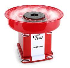 Mixer, Candy Floss, Selection, Homemade Candies, Candyland, Retro, Artisan, Kitchen Appliances, Gift Ideas