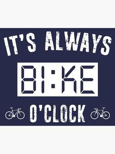 Bike O-clock The Effective Pictures We Offer You About Mountain biking shirt A quality picture can tell you many things. Indoor Cycling, Cycling Art, Road Cycling, Cycling Bikes, Road Bikes, Cycling Jerseys, Cycling Shorts, Cycling Equipment, Bike Quotes