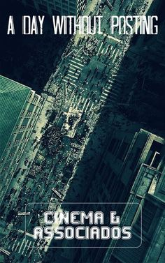 POSTER: THE WALKING DEAD