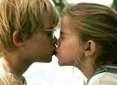 Love this movie :))