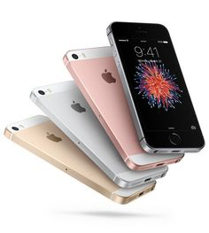 Apple iPhone SE Launched in India with Two Storage Model.Apple iPhone SE Specifications, Features, Price and Release Date.Apple iPhone SE Specs and Price in India. Iphone 5s, Apple Iphone, Iphone 6s Plus, New Iphone, Iphone Cases, Iphone Online, Iphone Logo, Latest Iphone, 5s Cases
