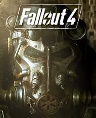 Fallout 4/ PS4 #Fallout #Fallout4 #Openworld #RPG #Bethesda #Havok #nuclearwar #nuclearfallout #survival #guns #mutants #powerarmour #radiation #postapocalyptic