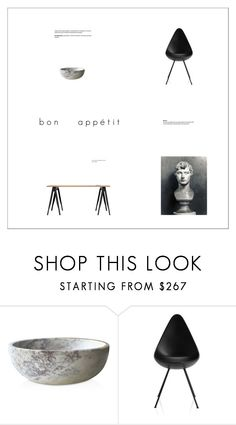 """""""Untitled #568"""" by zitanagy ❤ liked on Polyvore featuring interior, interiors, interior design, home, home decor, interior decorating and Caravan"""