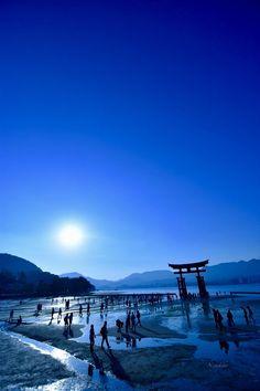 秋が好き 空気がどこまでも澄んで 日が沈む時間が 少しずつ早くなるから - yoshiko. N - Google+