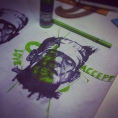 Frankenstein abstract