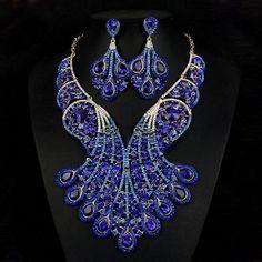 Tremendous Fashion Jewelry Bohemian Ideas - 3 Intuitive Tips AND Tricks: Jewelry Shop Black bohemian jewelry male.Dainty Jewelry Layered fine j - Dainty Jewelry, Rhinestone Jewelry, Bohemian Jewelry, Fine Jewelry, Unique Jewelry, Pearl Jewelry, Jewelry Shop, Crystal Jewelry, Bohemian Fashion