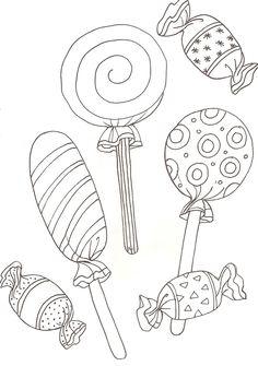 sucettes et bonbons.jpg (1349×1916)