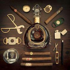 GOOD LIFE & GOOD TASTE: Placer Gentleman