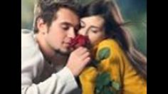 ♥ LoST love spells CaSTER ``)) in Mount Edgecombe New Germany Pinetown Queensburgh Beauty Spells, Andrea Berg, Change Your Eye Color, Love Spell Caster, Lost Love Spells, Protection Spells, Spiritual Healer, Powerful Words, Paradise