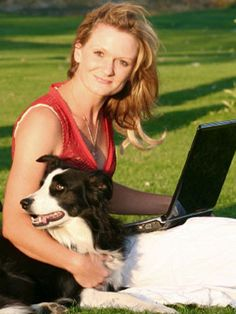 Pet Care Tips- Best Online Sites for Discount Pet Supplies at WomansDay.com - Woman's Day