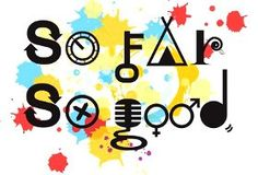 """So far so good"" Summer Festival a Villa Bassi ad Abano Terme"
