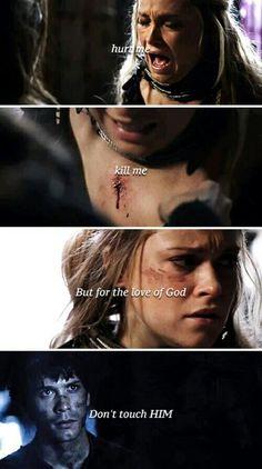 ♡|Me machuque,me mate, mas pela amor de Deus,não toque NELE|♡