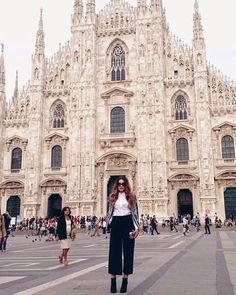 shop the look  http://ift.tt/1JBdAjX  FASHNATIC Blogger @sandrabendre  #blogger #fashion #fashionblogger #style #blouse #streetwear #streetstyle #black #outfit #onlineshop #shopping #potd #fashnatic #inspo #happy #street #black #stylish #fashionista #fashiongram #girls #cool #city #happy #model #munich #look #sandrabendre #shopthelook