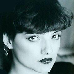 1977- Nina Hagen