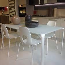 Risultati immagini per sedie bianche