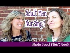 Colleen Patrick-Goudreau on Transitioning Your Family to Eat Plant-Based