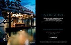 Intriguing_Sothebys_Brand_ads