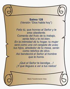 Imigen Salmo 128 Biblia Catolica Wwwimagenesmycom