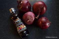 Onion, Urban, Fruit, Vegetables, How To Make, Food, Canning, Onions, Essen