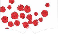 As Estampas de Rose: BUMBA MEU BOI