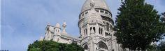 Francja, Paryż - czy nie każdy z nas chciałby choć raz zobaczyć wieżę Eiffla? Nasza #AuPair Ola nie tylko zwiedziła piękną stolicę Francji, ale zobaczyła także zupełnie inną i jeszcze pięknięjszą południową część tego kraju. Zobacz relację z pobytu au pair Oli!