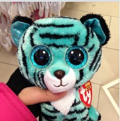 new beanie boos 2015 - Google Search
