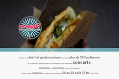 Lausanne, Reference Site, Site Internet, Meet, Ethnic Recipes, Music, Food Festival, Fine Dining, Muziek