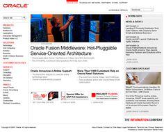 Oracle in 2005 timeline Design Museum, Timeline, Web Design, Management, Product Launch, Technology, Tecnologia, Design Web