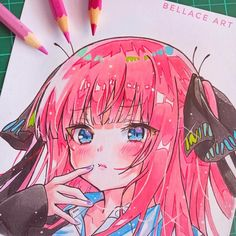 Old Art, Drawings, Lazy, Anime, Illustration Art, Ancient Art, Sketches, Cartoon Movies, Anime Music