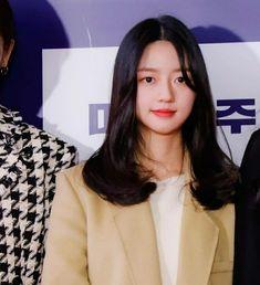 Hyun Soo, Actors & Actresses, Bae, Cinema, Beautiful, Movies, Movie Theater