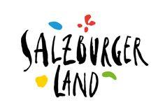 Salzburg new brand (Austria)