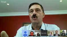 ORDEM E PROGRESSO & UND XX Quarta 28/10 , 21:30, Dr.RIBAS PAIVA -DITADUR...