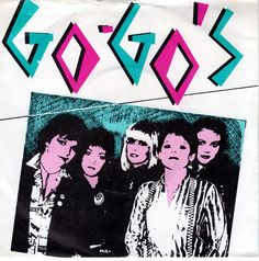 gogo's - Google 検索