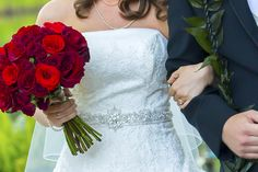 Bride and groom.  Arm in arm.   Ceremony.  Wedding photography idea.   Live Free Photography -   www.livefreephoto.com  Birmingham, AL, Seaside, FL. Nashville, TN.   Bohemian  Wedding Photography