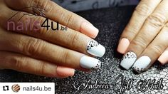Animal print   #nailart #nails4ube #maruscanails #ongle #gelnailsdesign #gelnails #fashion #instaddict #instadaily #pinknails #sweet #summernails #instanail #instaddict #nailaddict #ahaprofessional #goldnails #goldnailseurope #goldnailshungary #animalprint