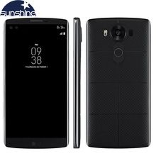Original LG V10 4G LTE Android Mobile Phone Hexa Core 5.7'' 16.0MP 4GB RAM 64GB ROM  2560*1440 Smartphone //Price: $US $198.54 & FREE Shipping //     Get it here---->http://shoppingafter.com/products/original-lg-v10-4g-lte-android-mobile-phone-hexa-core-5-7-16-0mp-4gb-ram-64gb-rom-25601440-smartphone/----Get your smartphone here    #computers #tablet #hack #screen #iphone