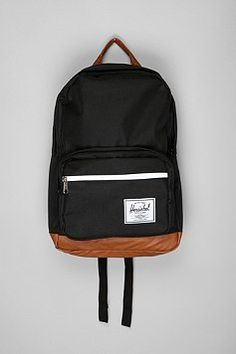 237 Best Backpacks images  d10bb88561744