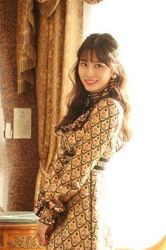 Twice-Momo _ Thing_I_ Ever_did Kpop Girl Groups, Korean Girl Groups, Kpop Girls, Extended Play, Nayeon, Sana Momo, Twice Jihyo, Myoui Mina, Dahyun