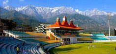 Dharamshala Travel Guide