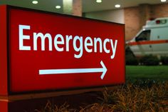 When patients visit the emergency department with seemingly nonthreatening illnesses, hospital staff do what they can to prevent unnecessary admission to the hospital. However, some of these admiss…