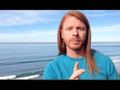 Building Self Confidence - with JP Sears - YouTube. How to become more confident.