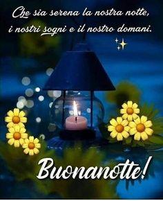 Good Night, Instagram, Valentino, Dolce, Flashlight, Luigi, Anna, Snoopy, Nighty Night