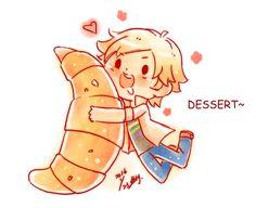 I LOVE SPOILERS ♡ლ(Wڡ눈ლ)||NUOO! NOT THE SPOILERS!! ~Daydreamer_Iris
