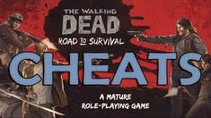 the walking dead road to survival hack no offers
